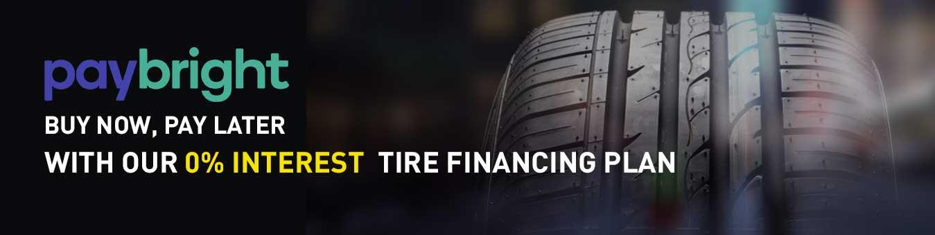Zero-Tire