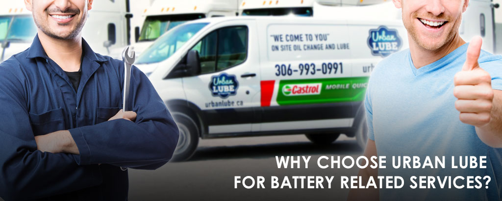 battery booster services