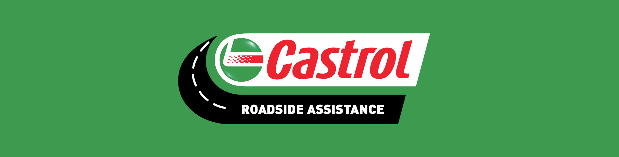 Castrol Roadside Assistance
