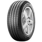 Pirelli-Cinturato-p4