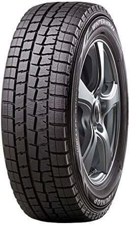 Dunlop Winter Maxx Tires