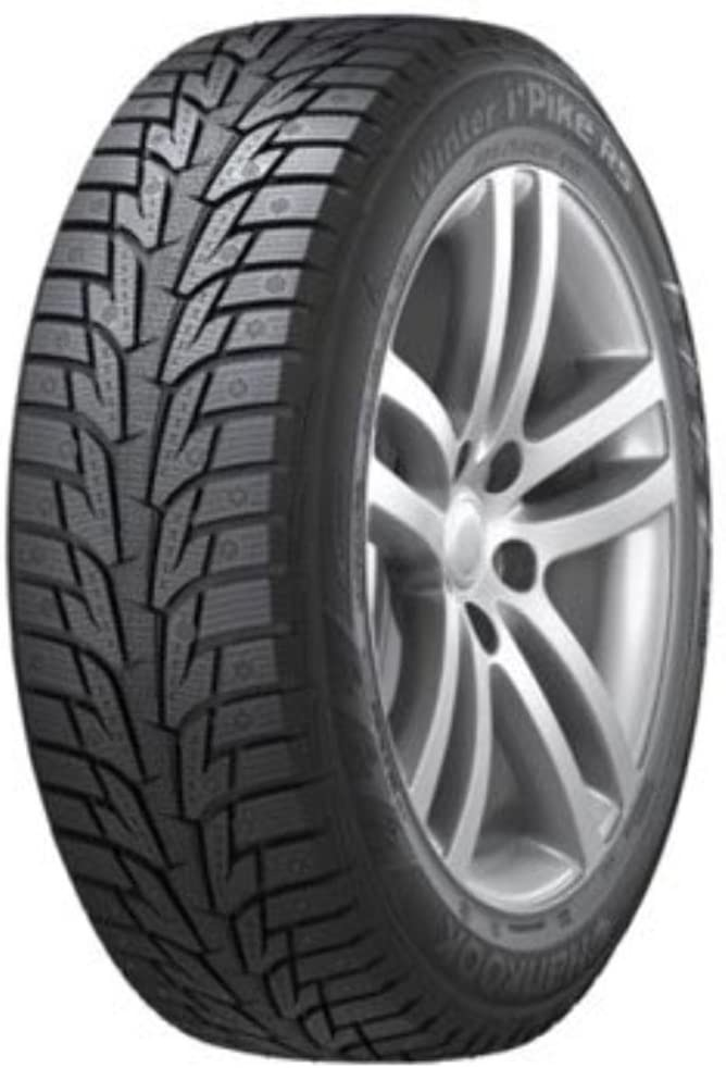 Hankook Winter i-Pike RS (W419) Tires