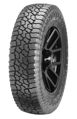 Falken WildPeak A/T AT3W Tire