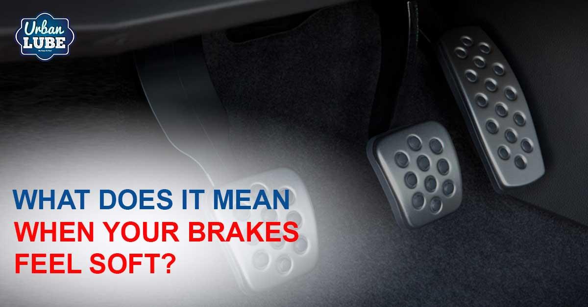 Brake Fluid Changes